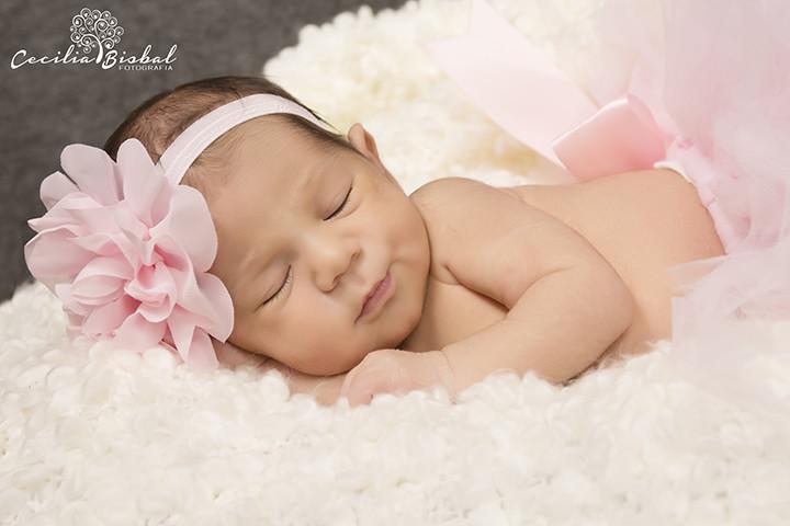 fotografia recien nacido newborn tenerife
