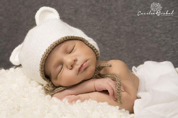 fotografia recien nacido newborn tenerife 2
