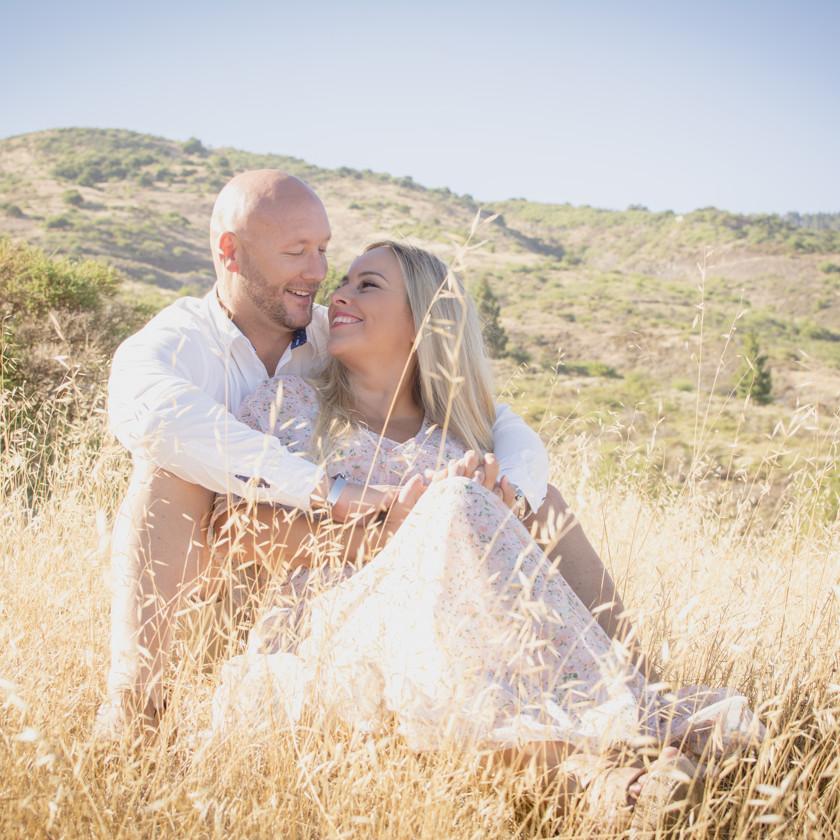 Preboda Raquel y Simon en Tenerife